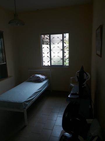 Casa 3/4 - Cidade Nova - Foto 12