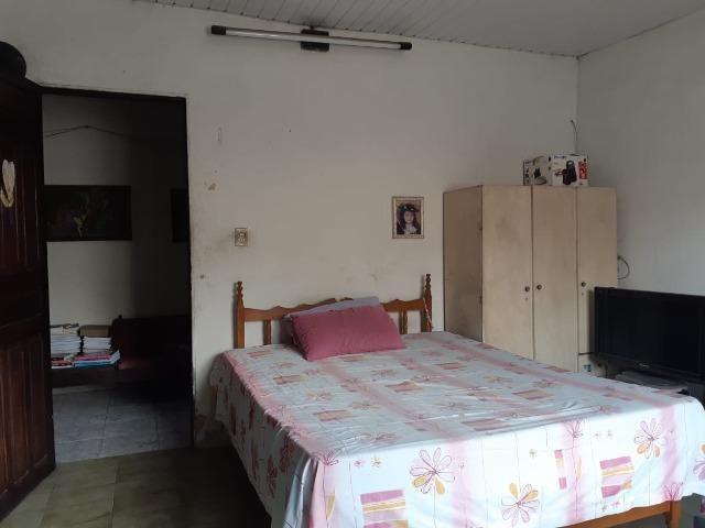 Casa na Av Waldir Diogo com 05 quartos e garagem pra 4 carros. Excelente imóvel - Foto 12