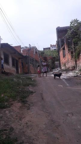 Vendem-se 2 Casas em Pau da Lima - Foto 3