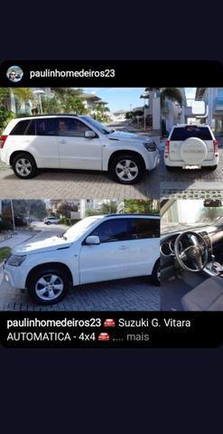 Real car Multimarcas Corolla, Civic - Foto 16