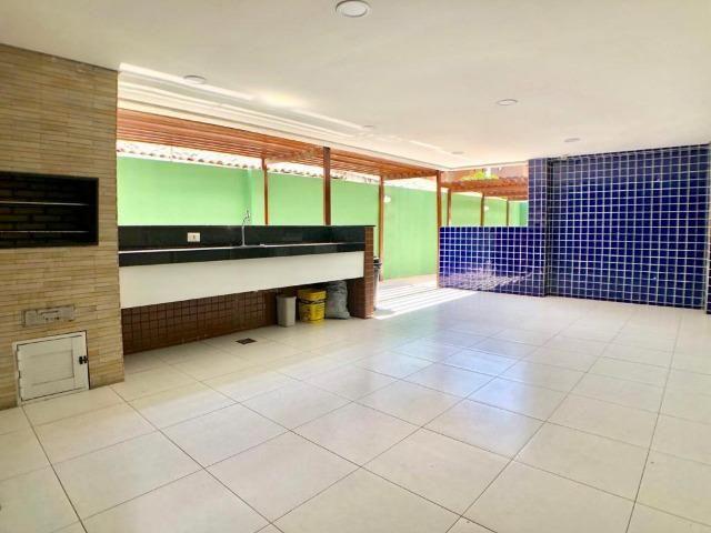 Apartamento no Papicu com 66m², 02 suítes e 01 vaga - AP0680 - Foto 10