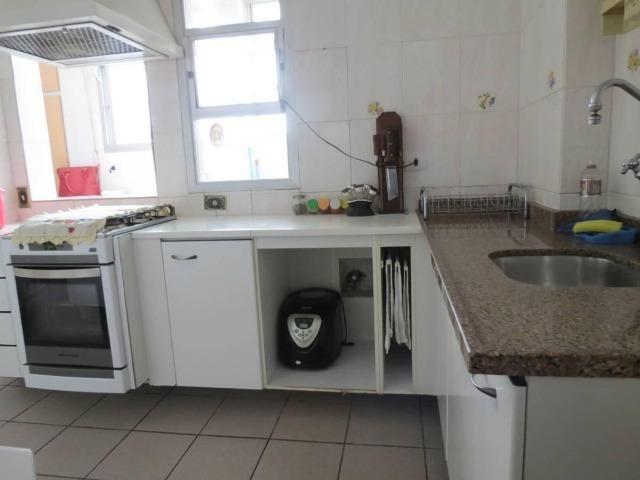Apartamento · 117m² · 3 Quartos · 2 Vagas no Batel - Foto 6