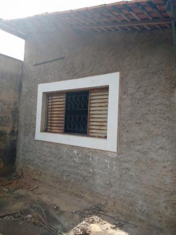 Terreno para alugar com 0 dormitórios em Jardim novo campos elíseos, Campinas cod:TE004486 - Foto 3