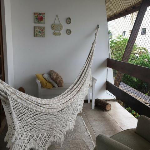 Vendo linda Casa na Praia do Flamengo - Foto 12