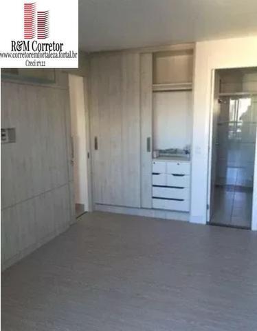 Apartamento à venda na Aldeota em Fortaleza-CE (Whatsapp) - Foto 4