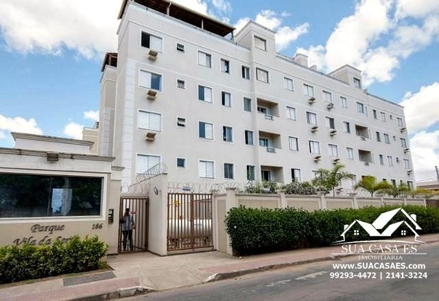 AP-Apartamento 2 quartos, Lindo e Decorado Jardim limoeiro - Foto 2
