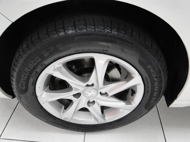 Peugeot 208 1.5 Active 'financio' - Foto 6