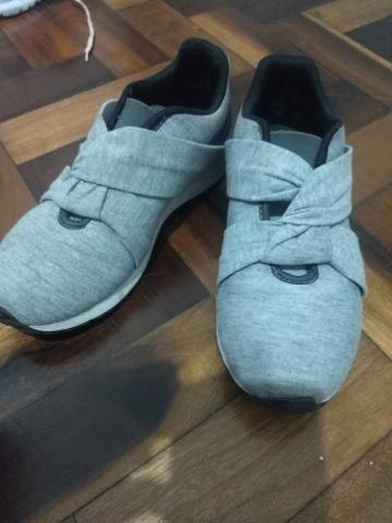 Bouts tênis confortável - Foto 3