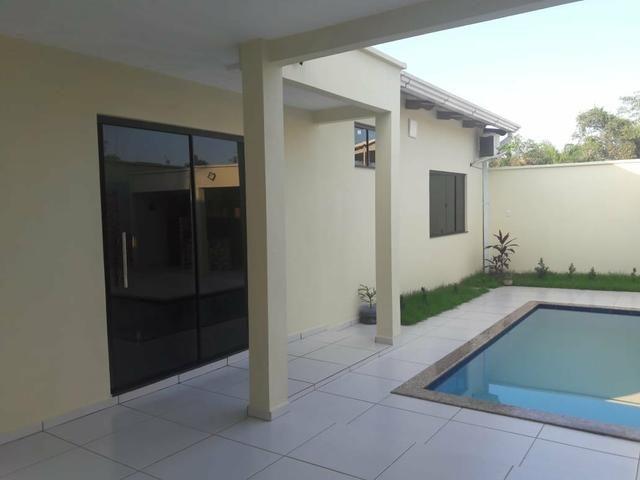 Exelente casa no vilageTiradentes - Foto 2