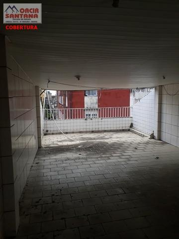 Casa na Rua do Sodré - 2 de Julho. - Foto 20