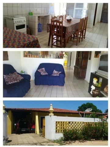 Casa de praia à venda - Foto 2