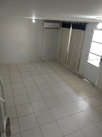 Ampla casa duplex com 3 quartos, sendo 1 suíte, no bairro Califórnia em Itaguaí - Foto 12