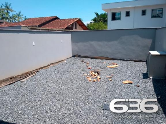 Casa | Joinville | Bom Retiro | Quartos: 3 - Foto 11