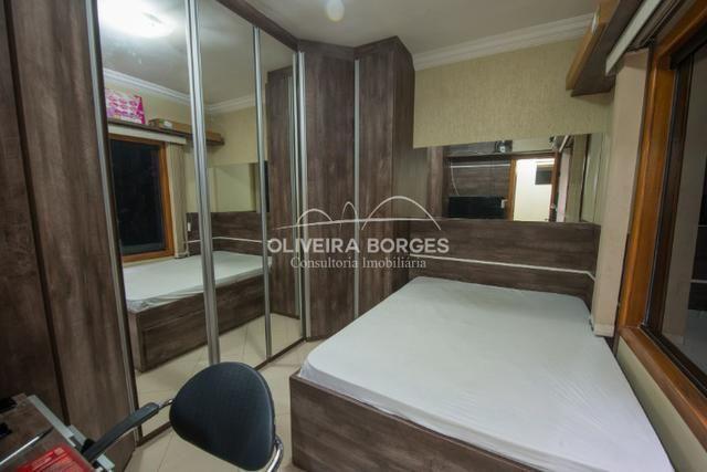 Casa 3 Quartos Reformada - Sres Quadra 8, Bloco K - Cruzeiro - Foto 11