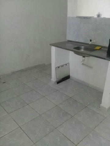 Vende-se uma casa 150.000,00 mil reais