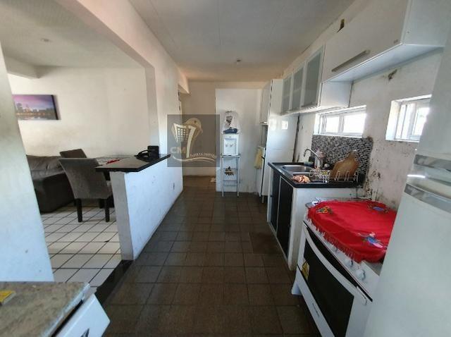 Excelente casa para Venda no Ipsep, 2 pavimentos, 4 Qtos e 2 WC em uma Ótima Localização - Foto 5