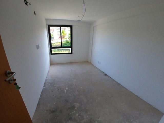 Patamares , Casas , Área 129 m² , 2 Vagas , Pronta para morar /1 A? - Foto 7