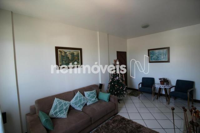 Apartamento 4 Quartos à Venda no Parque Bela Vista (779710) - Foto 2