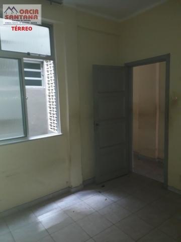 Casa na Rua do Sodré - 2 de Julho. - Foto 15