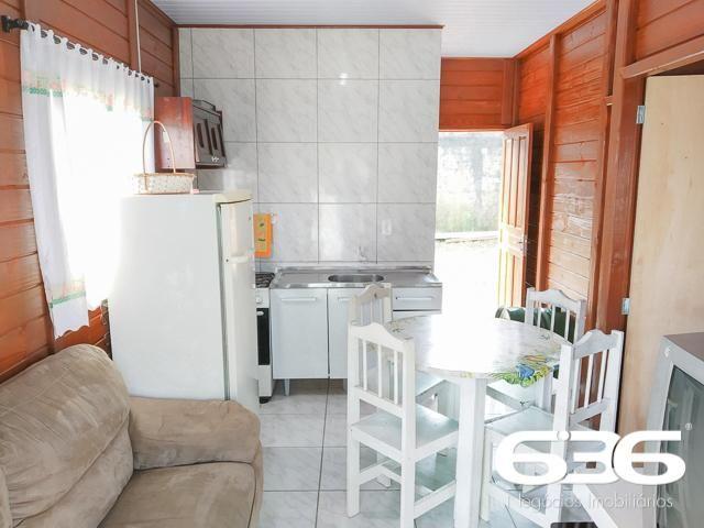 Casa | Balneário Barra do Sul | Costeira | Quartos: 2 - Foto 6