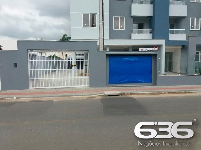 Apartamento   Joinville   Boehmerwald   Quartos: 2 - Foto 6