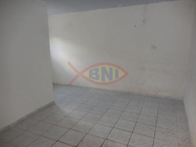 [CA-385] Aluga Casa Av. Rio Doce - Potengi Natal/RN - Foto 13