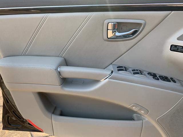 Hyundai Azera Automático - Completo - Foto 8