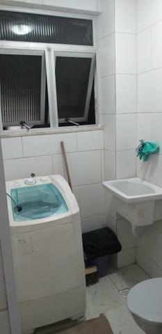 Apartamento em Amaralina com vista mar, preço excelente - Foto 7