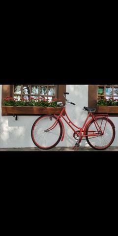 Bicicleta the releigh - Foto 2