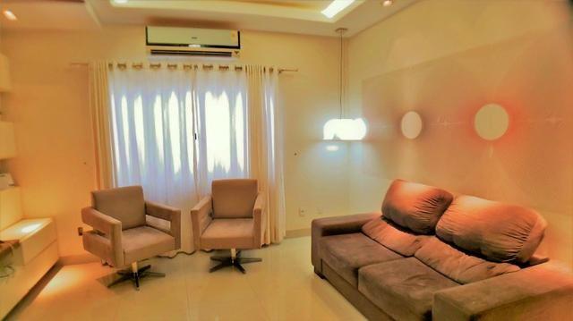 Casa 3 Quartos, 158 m² c/ armários e lazer na 1204 Sul - C/ Gerador de Energia - Foto 5