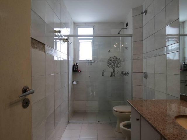 Apartamento · 117m² · 3 Quartos · 2 Vagas no Batel - Foto 14
