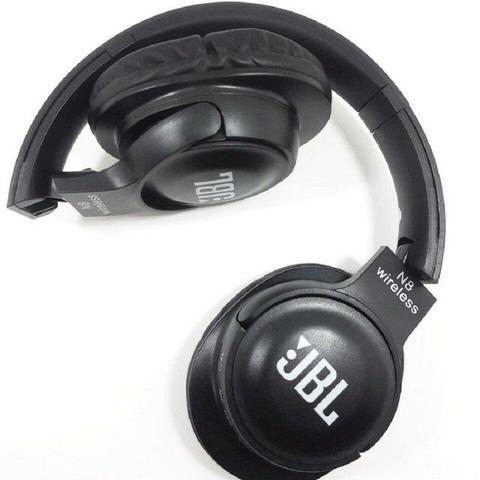 Fone de Ouvido JBL P29 Bluetooth Android celular - Foto 5