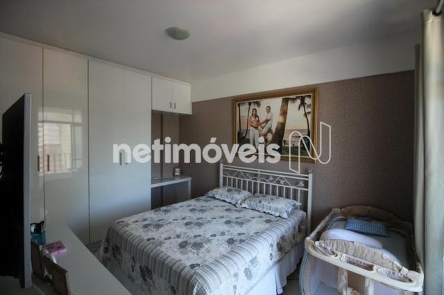 Apartamento 4 Quartos à Venda no Parque Bela Vista (779710) - Foto 9