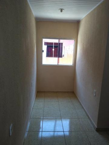 Apartamento ótimo ( tenho TB com mobília) - Foto 11