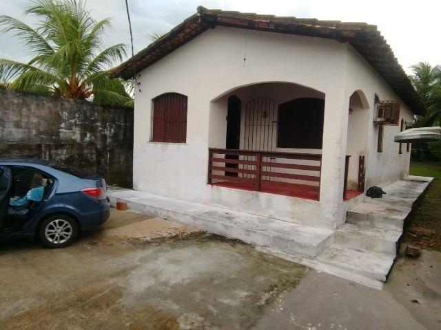 Vendo Casa em Salinópolis-PA - Foto 10
