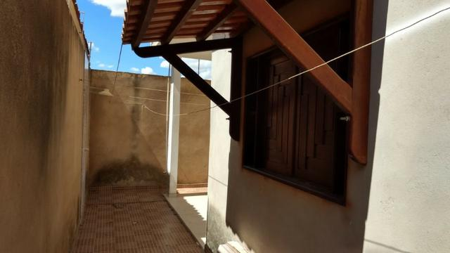 Casa 1º andar - Foto 4