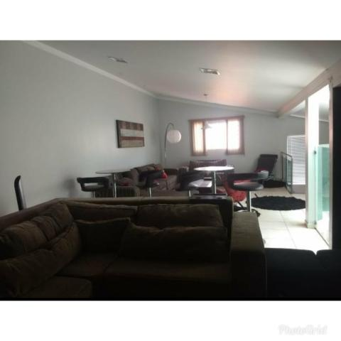 Arniqueiras QD 05: Casa 4 qts 3 suítes lazer condomínio só 599.9mil (Ac.imov-$) - Foto 3
