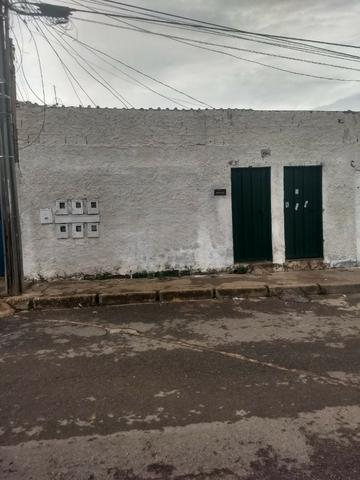 Venda de casa no Gama - Foto 8