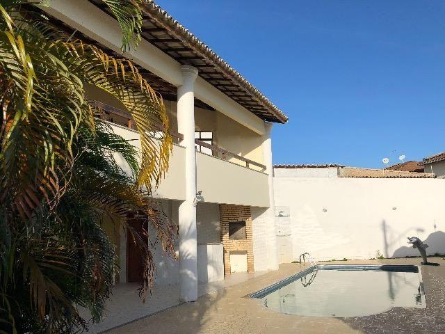 Casa em Stella Maris | 3 quartos + Gabinete | Nascente | Paisagismo - Foto 2