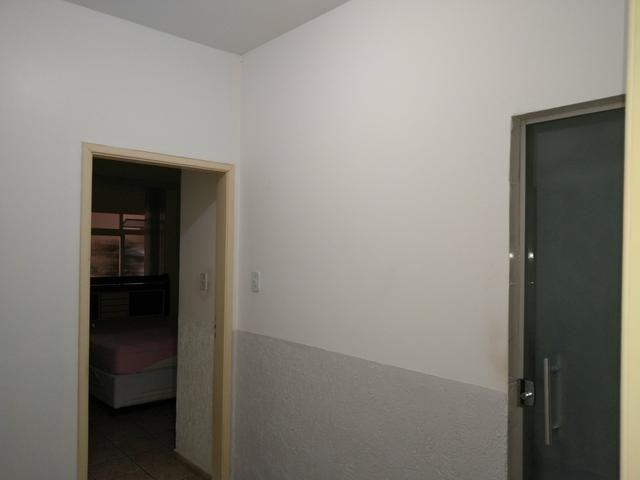Casa em Ceilândia sul com laje quadra 23 - Foto 13