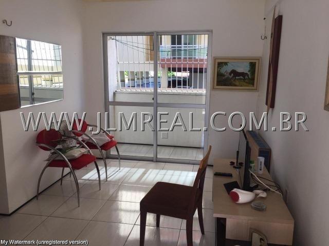(Cod.:099 - Damas) - Vendo Apartamento com 61m², 3 Quartos, Piscina - Foto 6