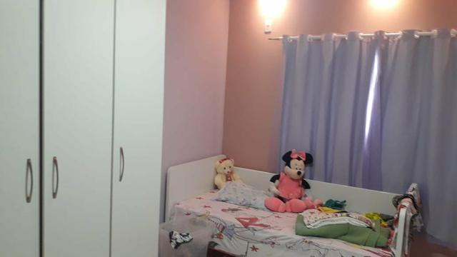 Exelente casa no vilageTiradentes - Foto 6