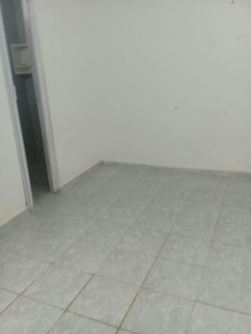 Vende-se uma casa 150.000,00 mil reais - Foto 3
