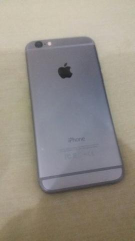 Vendo iPhone 6 64gigas - Foto 5
