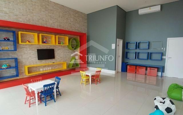 (EXR) Bairro Cocó   Apartamento de 95m², 3 quartos, Varanda Gourmet [TR53831] - Foto 4