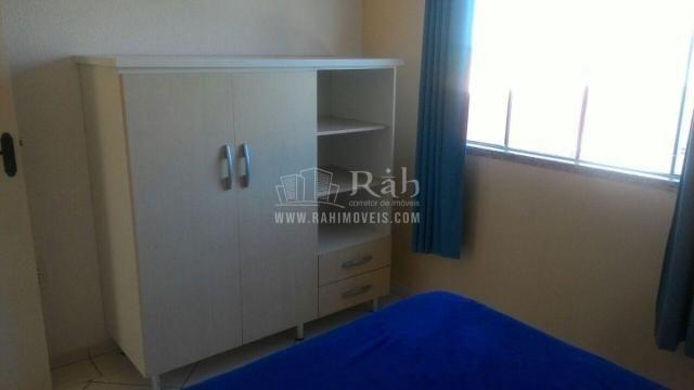 Prédio inteiro à venda em Bombas, Bombinhas cod:5058_15 - Foto 17