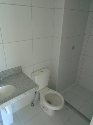 Apartamento no melhor do Bairro de Fátima - Foto 5