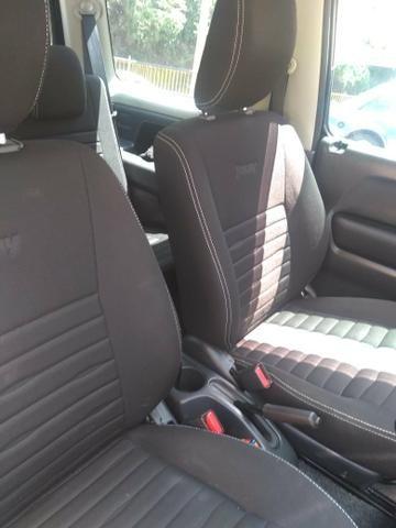 Suzuki Jimny 4x4 - Foto 6
