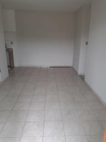 Apartamento 02 quartos - Foto 5
