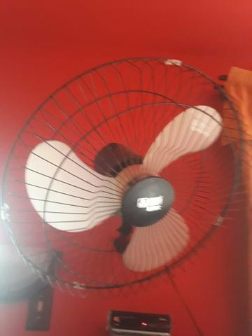 Vendo Ventilador Arge Max 60cm - Foto 3